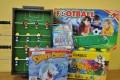 Nowe gry i klocki Lego w świetlicy szkolnej…