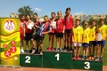 Mistrzostwa Województwa Opolskiego  w Indywidualnej Lekkoatletyce
