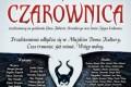 """Kolejny teatralny popis oleskich uczniów – """"Czarownica"""""""