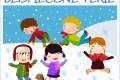 Ferie zimowe 2017 w naszej szkole…