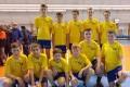 Wyniki sportowe PG nr 2 w Oleśnie w I półroczu r.szk. 2016/2017