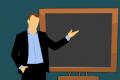 Oferta edukacyjna szkół ponadpodstawowych
