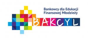 Bankowcy dla Edukacji