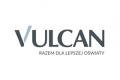 Rekrutacja do szkół ponadpodstawowych VULCAN