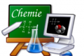Nasz uczeń – laureatem Wojewódzkiego Konkursu Chemicznego